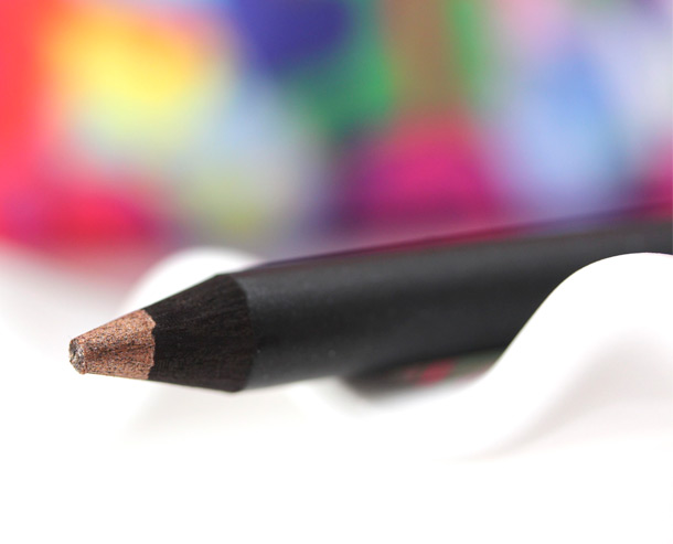 MAC Orpheus Kohl Power Eye Pencil