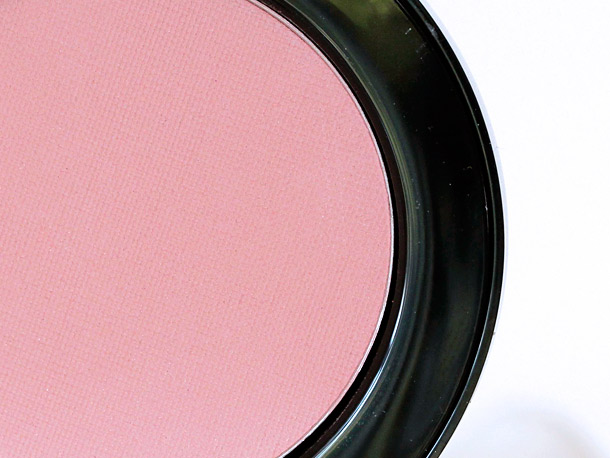 Too Faced Cocoa Rose Full Bloom Ultra Flush Powder Blush 3
