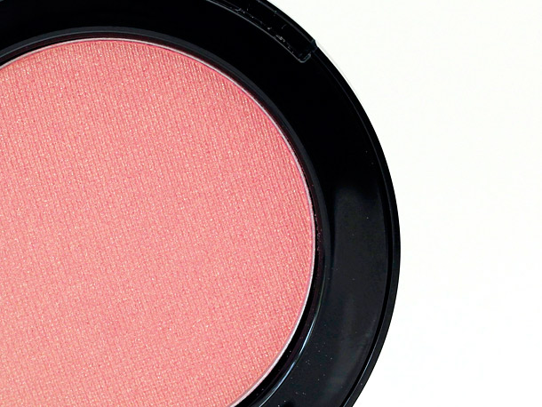 Too Faced Who's Your Poppy?