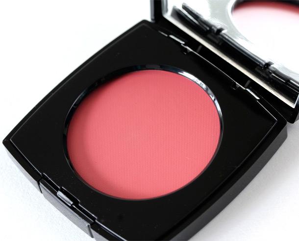 Chanel Revelation Le Blush Creme de Chanel, $38