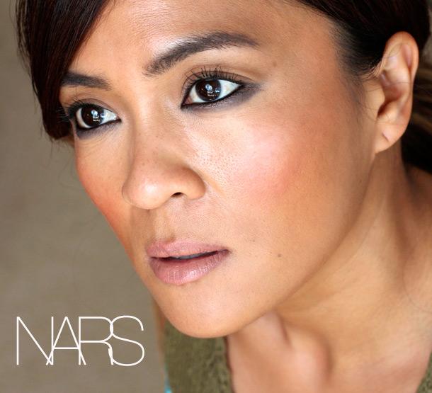 NARS Yamal Single Eyeshadow