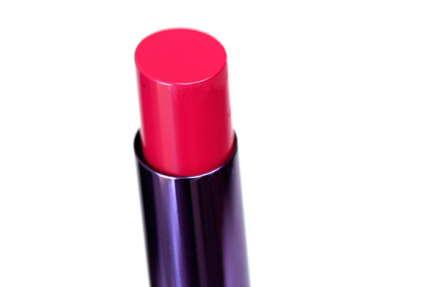 Urban Decay Catfight Revolution Lipstick 8
