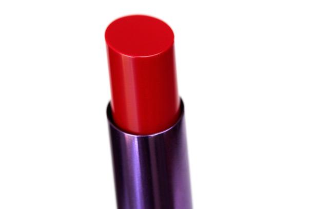 Urban Decay F-Bomb Revolution Lipstick 6