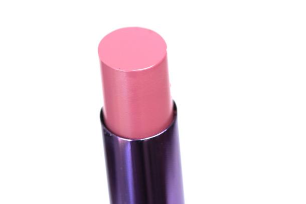 Urban Decay Fiend Revolution Lipstick 14