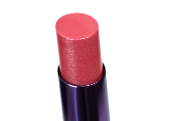 Urban Decay Lovelight Revolution Lipstick 20