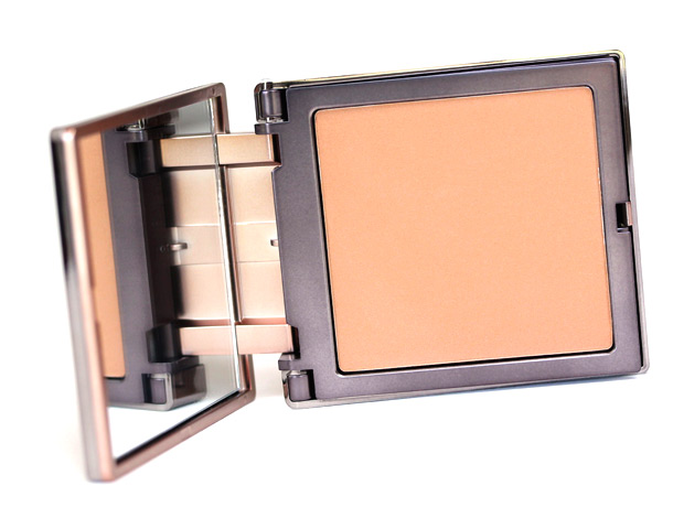 Urban Decay Naked Dark Naked Skin Ultra Definition Pressed Finishing Powder