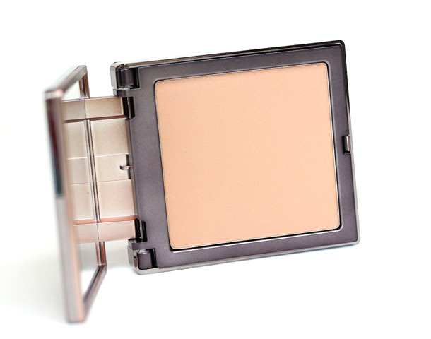 Urban Decay Naked Medium Dark Naked Skin Ultra Definition Pressed Finishing Powder