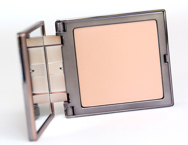 Urban Decay Naked Medium Naked Skin Ultra Definition Pressed Finishing Powder
