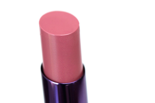Urban Decay Naked Revolution Lipstick 18