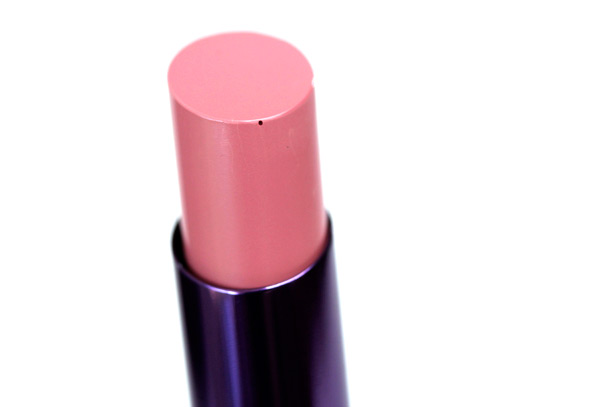 Urban Decay Native Revolution Lipstick 15