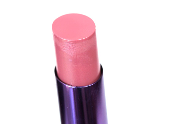 Urban Decay Rush Revolution Lipstick 13