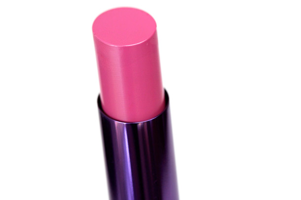 Urban Decay Turn On Revolution Lipstick 5