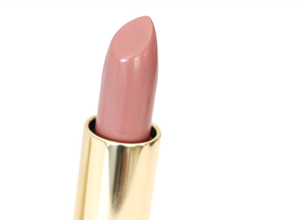 bareMinerals Take Charge Marvelous Moxie Lipstick, $18