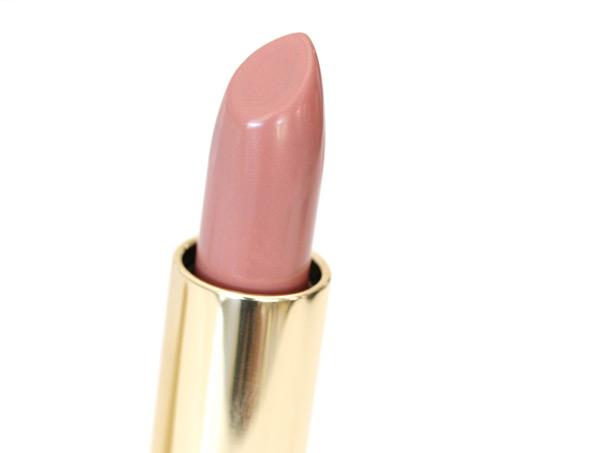 bareMinerals Take Charge Marvelous Moxie Lipstick, $18