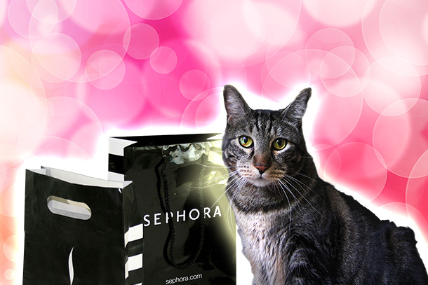 Win a $50 Sephora eGift card from Makeup and Beauty Blog