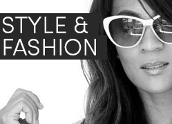 Style & Fas