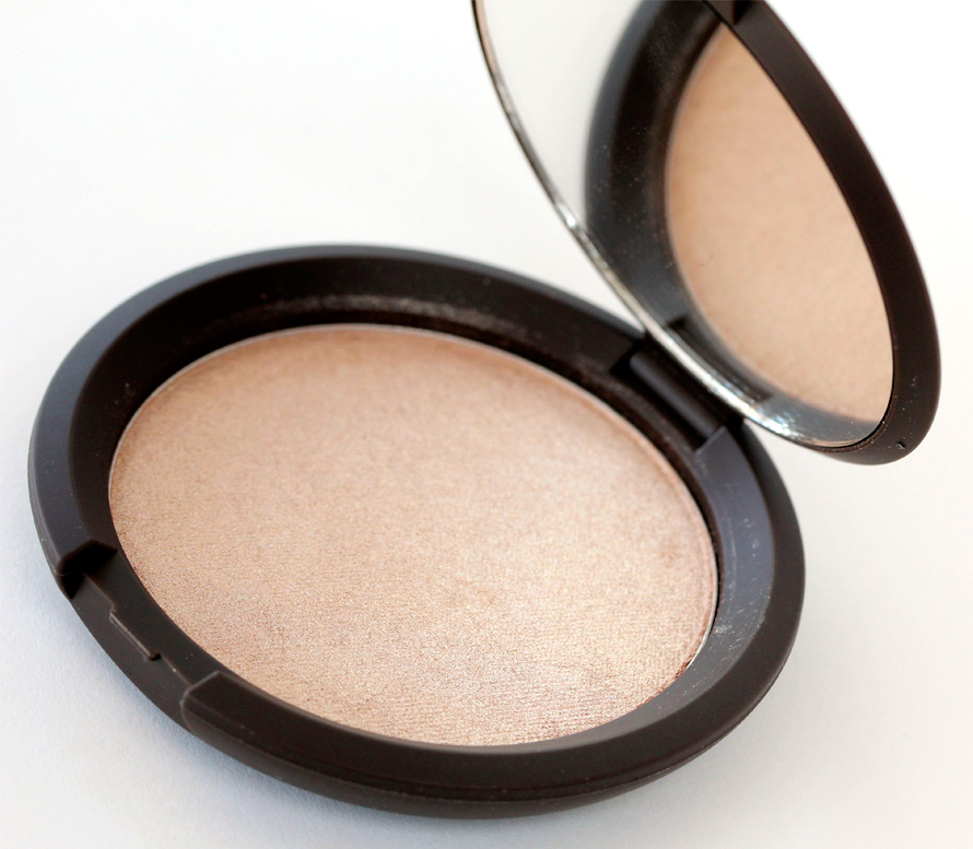 Becca Opal Shimmering Skin Perfector Pressed 1