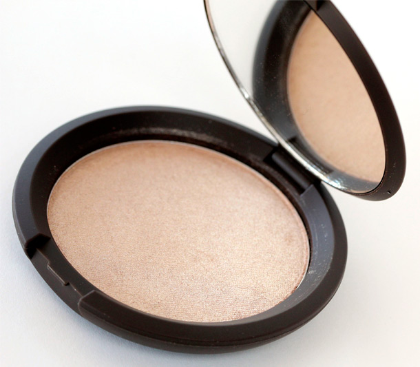 Becca Opal Shimmering Skin Perfector Pressed 2