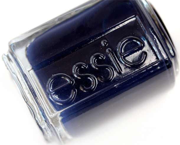 Essie Afterschool Boy Blazer