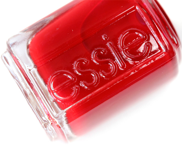 Essie Twin Sweater Set