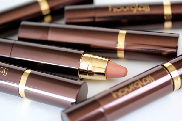 Hourglass Femme Nude Lip Stylo No. 1