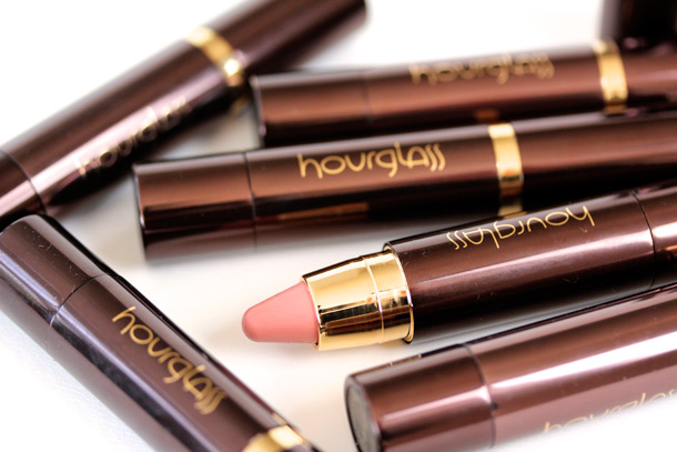 Hourglass Femme Nude Lip Stylo No. 2