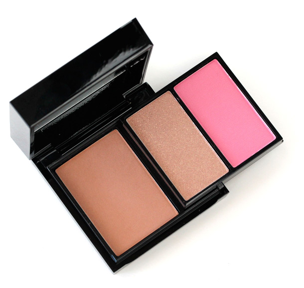 MAC Antonio Lopez Face/Pink
