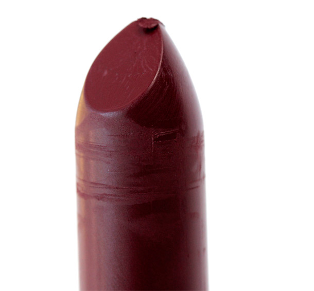 MAC Fixed on Drama Lipstick
