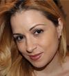 Celia San Miguel of Sicka Than Average