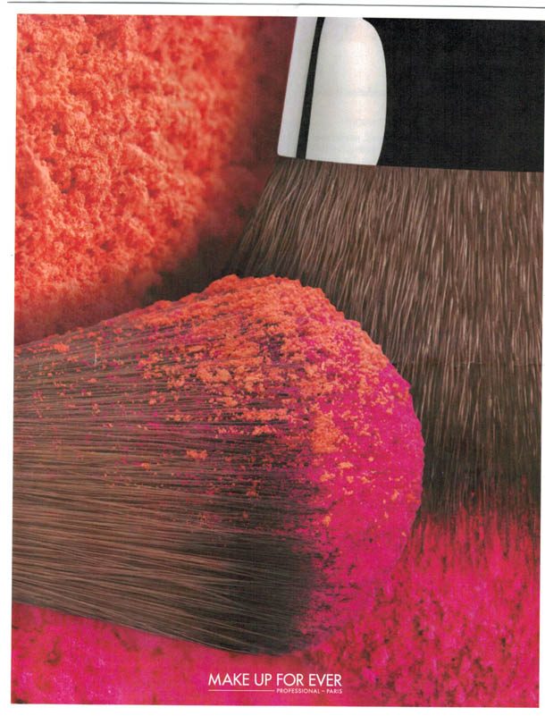 makeupforever-brushes02092013_2