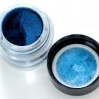 Inglot AMC Pure Pigments Eyeshadow 19