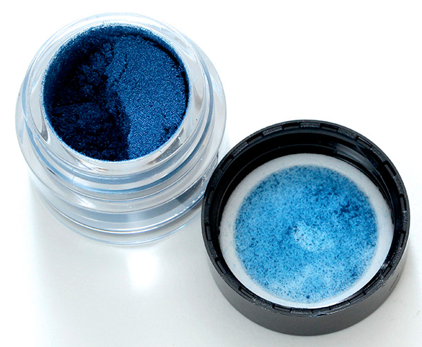Inglot AMC Pure Pigments Eyeshadow 19