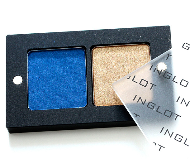 Inglot Freedom System Eyeshadows 155 426