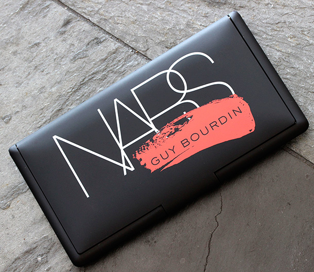NARS One Night Stand 1