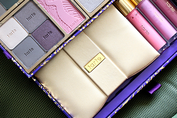 Tarte Gorgeous Getaways