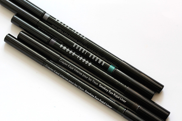 Bobbi Brown Crayon Kajal