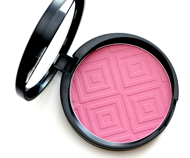 Coastal Scents Forever Blush in Charming
