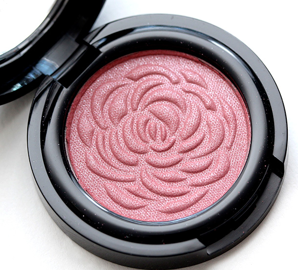 Jane Eye Shadow Rosy Posy