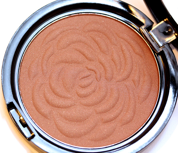 Jane Bronzing Powder in Give, $12 (one of four shades)