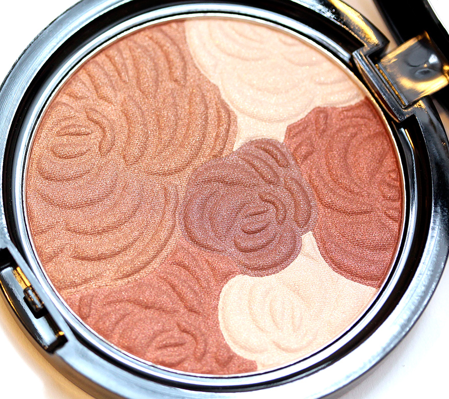 Jane Multi-Colored Bronzing Powder, $12