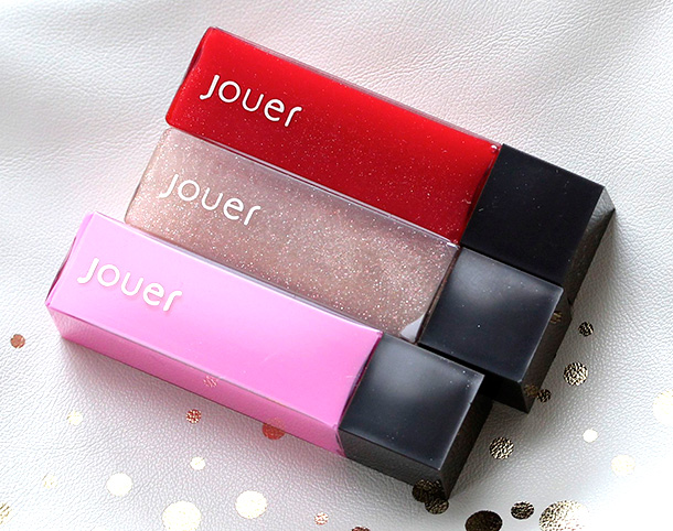 Jouer Puttin' on the Glitz
