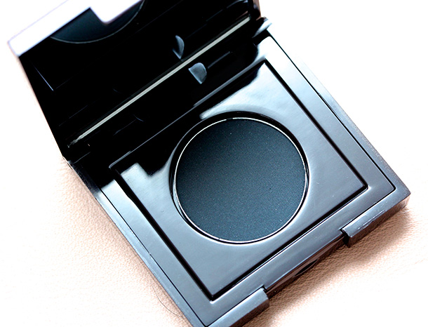 Laura Mercier Gunmetal Smoke Tightline Cake Eye Liner, $23