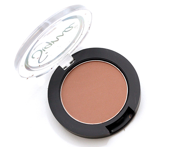 Sigma Blush - Mellow, $12