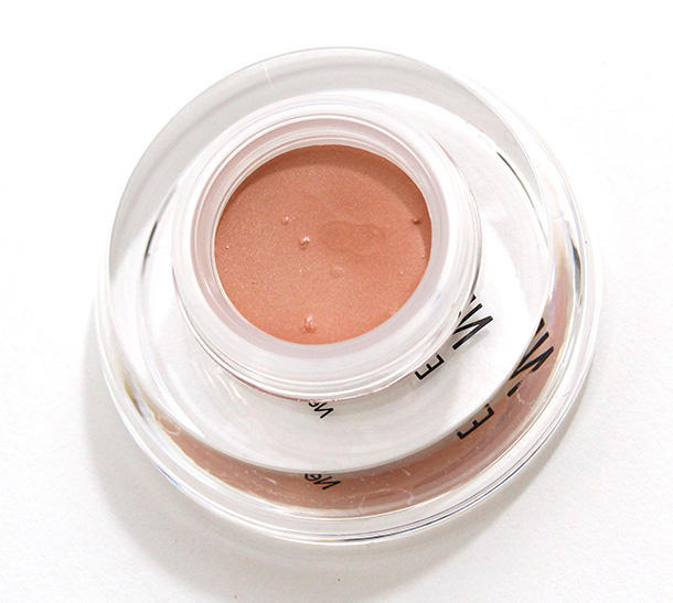 Sigma Eye Shadow Base - Neutralize, $13