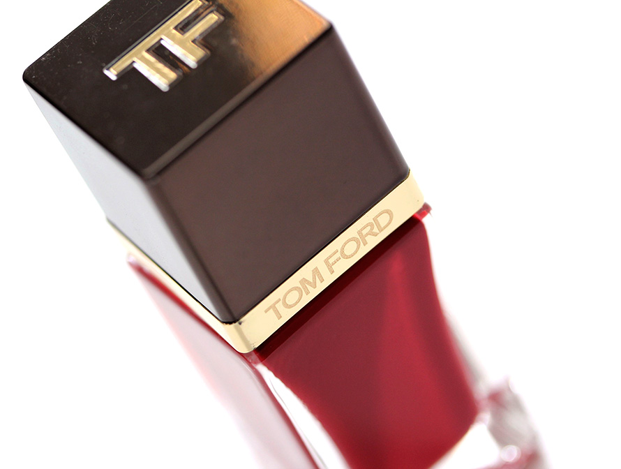 Tom Ford Shameless Nail Lacquer