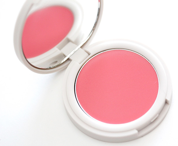Topshop Lipstick and Blush Set Morning Dew Blush