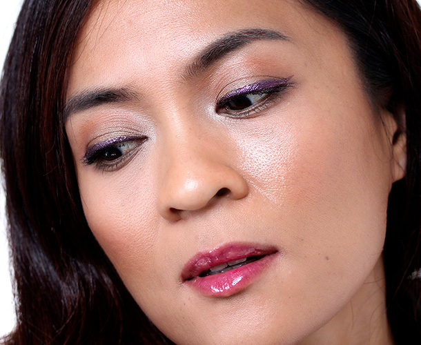 See Jane Line and Shine With Jane's $8 Water Resistant Liquid Eye ...