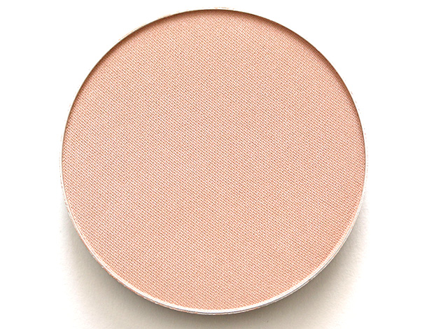 MAC Shaping Powder in Lightsweep