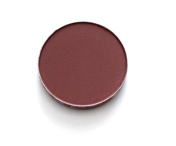 mac swiss chocolate eyeshadow - photo #27