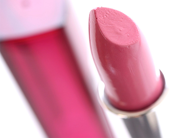 Maybelline ColorSensational Lipcolor in Make Me Pink